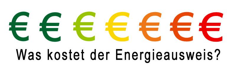 Energiepass_Kosten_